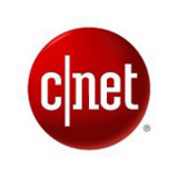 CNET Networks (ZDNET)