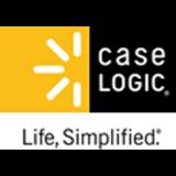 CaseLogic