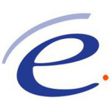 Engelmann Software
