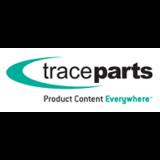 TraceParts