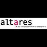 Altares D&B